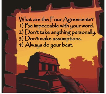 the-four-agreements