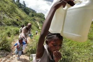 pereira-haiti-water