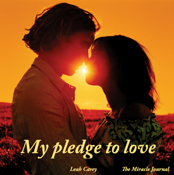 sunset-couple-pledge